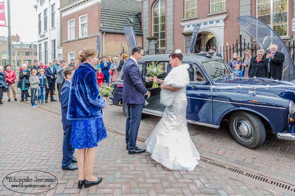 Bruiloft, huwelijk, trouwen, bruidsfotografie, trouwfotografie, bruidsfotograaf, trouwfotograaf, fotografie, Jeronimo, Roosendaal, Brabant, 3