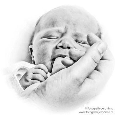 Fotografie, Jeronimo, Roosendaal, Brabant, babyfotografie, newbornfotografie, newborn, baby, kinderfotografie, kinderen, 9