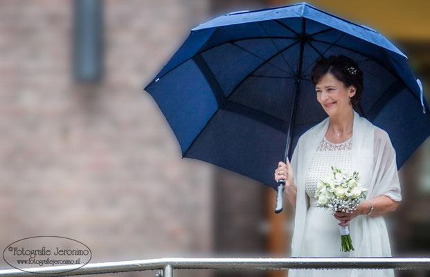 Bruiloft, huwelijk, trouwen, bruidsfotografie, trouwfotografie, bruidsfotograaf, trouwfotograaf, fotografie, Jeronimo, Roosendaal, Brabant, 15