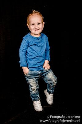 Fotografie, Jeronimo, Roosendaal, Brabant, schoolfotografie, kinderfotografie, kinderdagverblijf, basisschool, kinderen, portretfotografie, 63