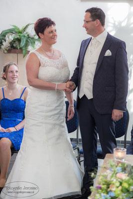 Bruiloft, huwelijk, trouwen, bruidsfotografie, trouwfotografie, bruidsfotograaf, trouwfotograaf, fotografie, Jeronimo, Roosendaal, Brabant, 4