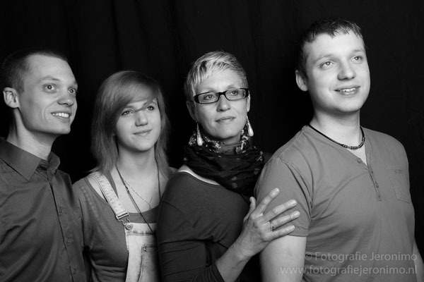 Fotografie, Jeronimo, Roosendaal, Brabant, portretfotografie, portretfotograaf, fotoshoot, portret, zwartwit, 25