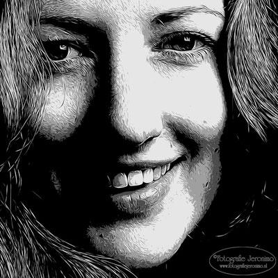 Fotografie, Jeronimo, Roosendaal, Brabant, portretfotografie, portretfotograaf, portret, artistiek, 10