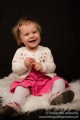 Fotografie, Jeronimo, Roosendaal, Brabant, babyfotografie, newbornfotografie, newborn, baby, kinderfotografie, kinderen, 29