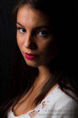 Fotografie, Jeronimo, Roosendaal, Brabant, portretfotografie, portretfotograaf, fotoshoot, fotostudio, portret, kleur, 35