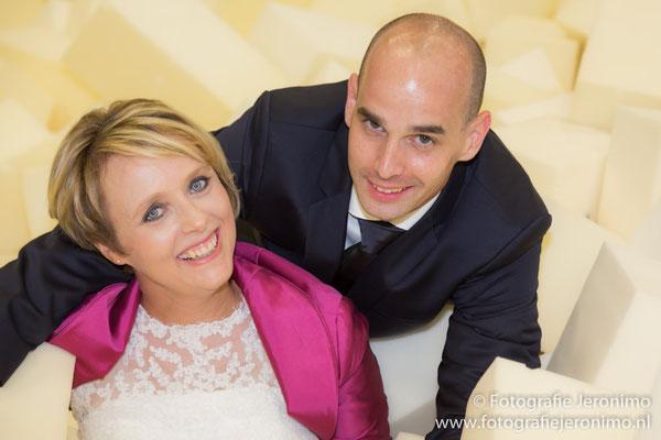 Bruiloft, huwelijk, trouwen, bruidsfotografie, trouwfotografie, bruidsfotograaf, trouwfotograaf, fotografie, Jeronimo, Roosendaal, Brabant, 22