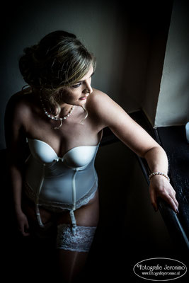 Fotografie, Jeronimo, Roosendaal, Brabant, boudoirshoot, boudoir, boudoirfotografie, portretfotografie, portretfotograaf, 29