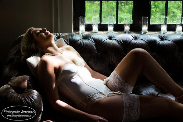 Fotografie, Jeronimo, Roosendaal, Brabant, boudoirshoot, boudoir, boudoirfotografie, portretfotografie, portretfotograaf, 41