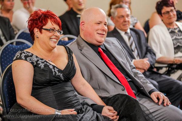 Bruiloft, huwelijk, trouwen, bruidsfotografie, trouwfotografie, bruidsfotograaf, trouwfotograaf, fotografie, Jeronimo, Roosendaal, Brabant, 32