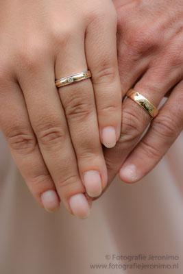 Bruiloft, huwelijk, trouwen, bruidsfotografie, trouwfotografie, bruidsfotograaf, trouwfotograaf, fotografie, Jeronimo, Roosendaal, Brabant, 36