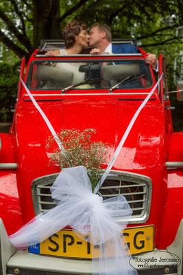 Bruiloft, huwelijk, trouwen, bruidsfotografie, trouwfotografie, bruidsfotograaf, trouwfotograaf, fotografie, Jeronimo, Roosendaal, Brabant, 14