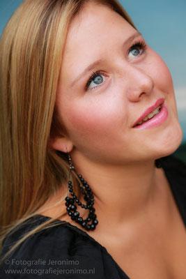 Fotografie, Jeronimo, Roosendaal, Brabant, portretfotografie, portretfotograaf, fotoshoot, fotostudio, portret, kleur, 8