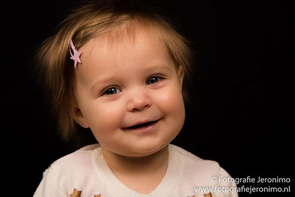 Fotografie, Jeronimo, Roosendaal, Brabant, babyfotografie, newbornfotografie, newborn, baby, kinderfotografie, kinderen, 32