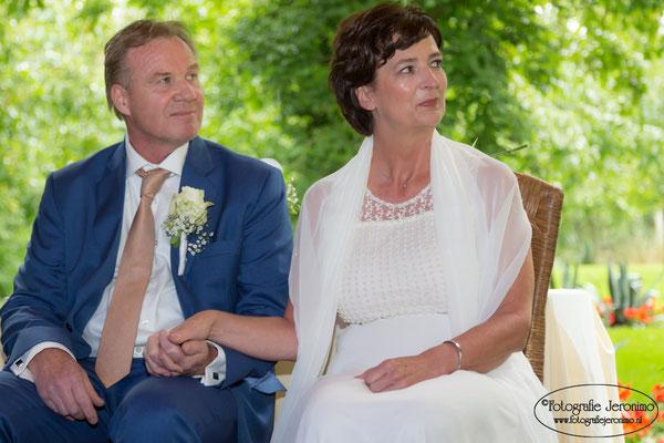 Bruiloft, huwelijk, trouwen, bruidsfotografie, trouwfotografie, bruidsfotograaf, trouwfotograaf, fotografie, Jeronimo, Roosendaal, Brabant, 18