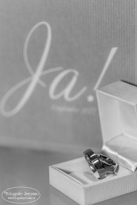 Bruiloft, huwelijk, trouwen, bruidsfotografie, trouwfotografie, bruidsfotograaf, trouwfotograaf, fotografie, Jeronimo, Roosendaal, Brabant, 17