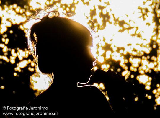 Fotografie, Jeronimo, Roosendaal, Brabant, artiestenfotografie, portretfotografie, Level 6, 4