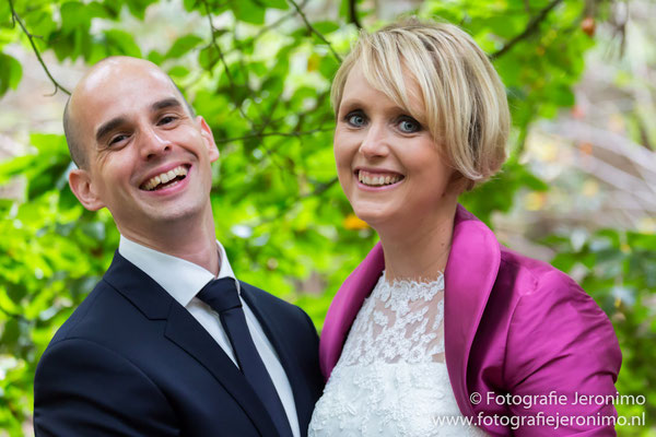 Bruiloft, huwelijk, trouwen, bruidsfotografie, trouwfotografie, bruidsfotograaf, trouwfotograaf, fotografie, Jeronimo, Roosendaal, Brabant, 25