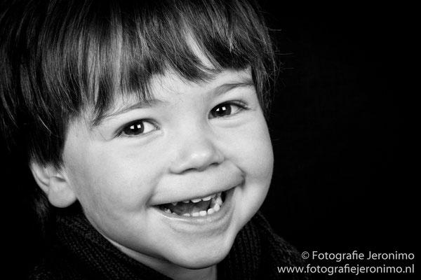 Fotografie, Jeronimo, Roosendaal, Brabant, schoolfotografie, kinderfotografie, kinderdagverblijf, basisschool, kinderen, portretfotografie, 32
