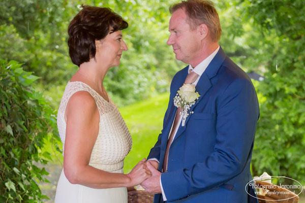 Bruiloft, huwelijk, trouwen, bruidsfotografie, trouwfotografie, bruidsfotograaf, trouwfotograaf, fotografie, Jeronimo, Roosendaal, Brabant, 19