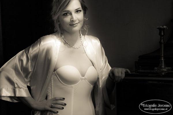 Fotografie, Jeronimo, Roosendaal, Brabant, boudoirshoot, boudoir, boudoirfotografie, portretfotografie, portretfotograaf, 20