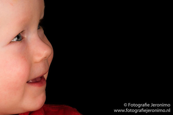 Fotografie, Jeronimo, Roosendaal, Brabant, schoolfotografie, kinderfotografie, kinderdagverblijf, basisschool, kinderen, portretfotografie, 112