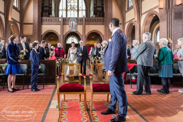 Bruiloft, huwelijk, trouwen, bruidsfotografie, trouwfotografie, bruidsfotograaf, trouwfotograaf, fotografie, Jeronimo, Roosendaal, Brabant, 5