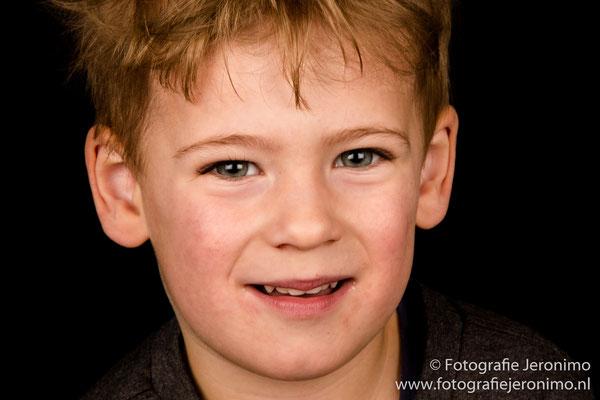 Fotografie, Jeronimo, Roosendaal, Brabant, schoolfotografie, kinderfotografie, kinderdagverblijf, basisschool, kinderen, portretfotografie, 29