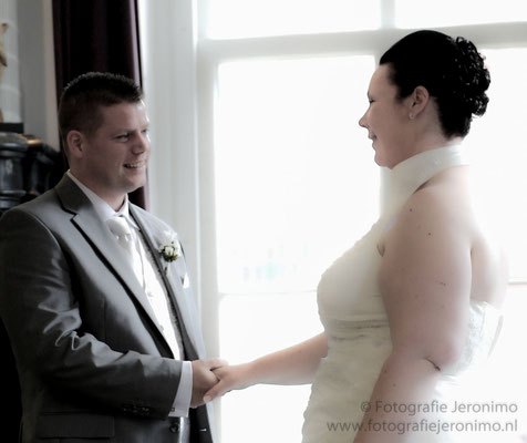 Bruiloft, huwelijk, trouwen, bruidsfotografie, trouwfotografie, bruidsfotograaf, trouwfotograaf, fotografie, Jeronimo, Roosendaal, Brabant, 30