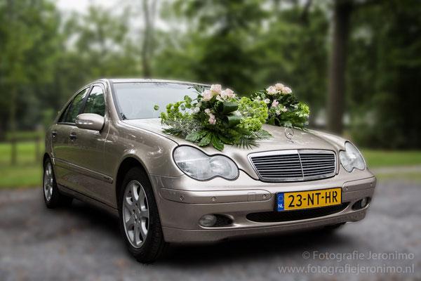 Bruiloft, huwelijk, trouwen, bruidsfotografie, trouwfotografie, bruidsfotograaf, trouwfotograaf, fotografie, Jeronimo, Roosendaal, Brabant, 28