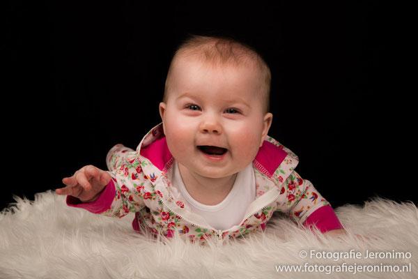Fotografie, Jeronimo, Roosendaal, Brabant, babyfotografie, newbornfotografie, newborn, baby, kinderfotografie, kinderen, 35