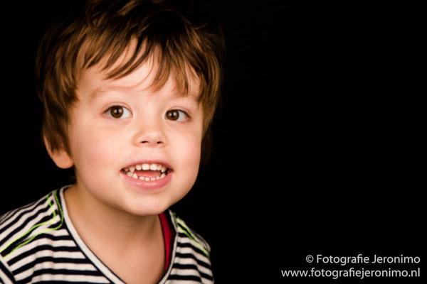 Fotografie, Jeronimo, Roosendaal, Brabant, schoolfotografie, kinderfotografie, kinderdagverblijf, basisschool, kinderen, portretfotografie, 121