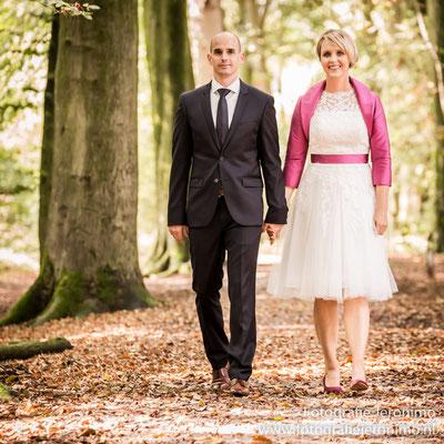 Bruiloft, huwelijk, trouwen, bruidsfotografie, trouwfotografie, bruidsfotograaf, trouwfotograaf, fotografie, Jeronimo, Roosendaal, Brabant, 24