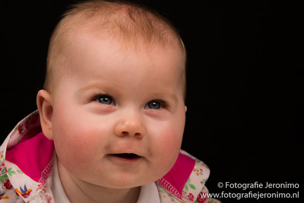 Fotografie, Jeronimo, Roosendaal, Brabant, schoolfotografie, kinderfotografie, kinderdagverblijf, basisschool, kinderen, portretfotografie, 99