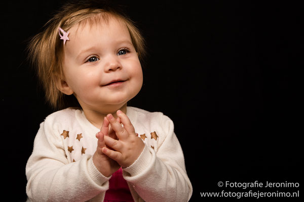 Fotografie, Jeronimo, Roosendaal, Brabant, schoolfotografie, kinderfotografie, kinderdagverblijf, basisschool, kinderen, portretfotografie, 13