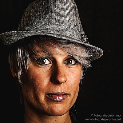 Fotografie, Jeronimo, Roosendaal, Brabant, portretfotografie, portretfotograaf, portret, artistiek, 6