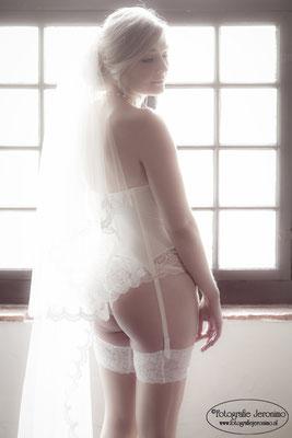 Fotografie, Jeronimo, Roosendaal, Brabant, boudoirshoot, boudoir, boudoirfotografie, portretfotografie, portretfotograaf, 34