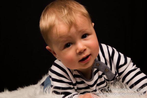 Fotografie, Jeronimo, Roosendaal, Brabant, schoolfotografie, kinderfotografie, kinderdagverblijf, basisschool, kinderen, portretfotografie, 106