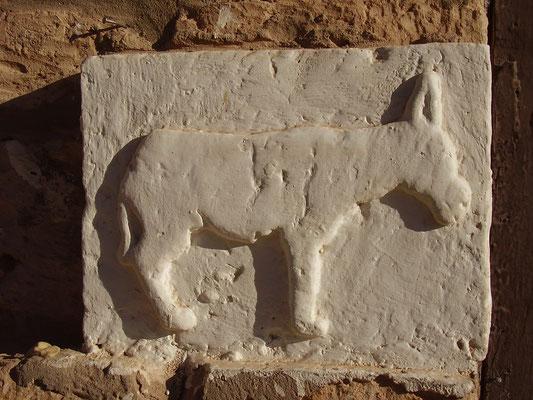 Die Atacama Kultur reicht bis nach Bolivien