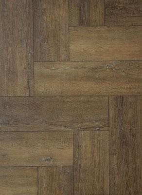 GE9001 Natural Oak