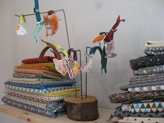 Atelier - Bali Coco maroquinerie -