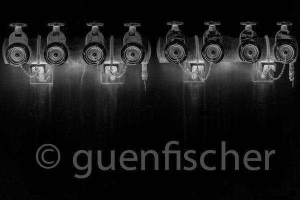 Rheinhafen Basel (Anschlüsse)