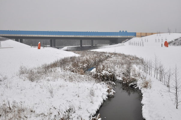 Phoenix - See, Dortmund (Jan 2013)