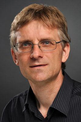 Andreas Bek http://www.solarplus-dortmund.de/bek_solar.php