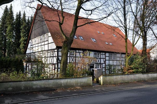 Dortmund -  Barop