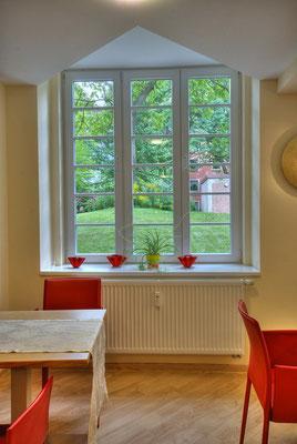 Melanchthonhaus, Melanchthonstr., Dortmund