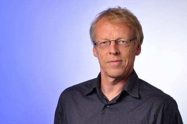 Ralf Höing http://konzept-med.de/