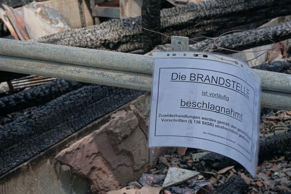 Gut Steinhausen, Dortmund - Holzen | 11. Juni 2015