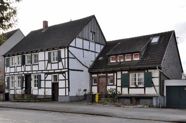 Dortmund - Brackel