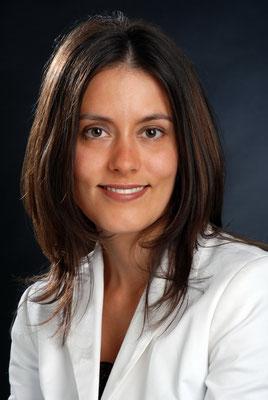 Dr. Carolin Lehberger, Arbeitskammer des Saarlandes Abteilung Bildungs- und Wissenschaftspolitik
