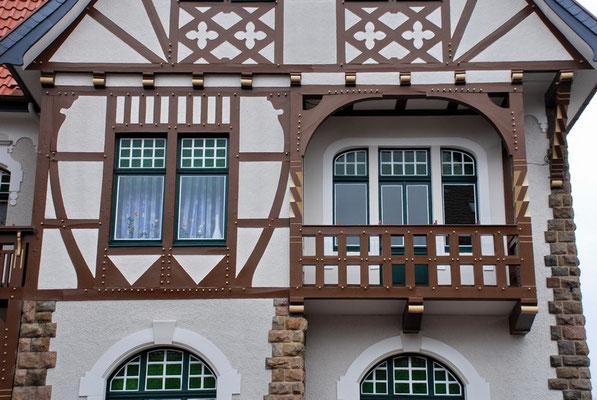 Dortmund - Mengede